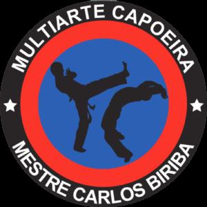 Capoeira-7
